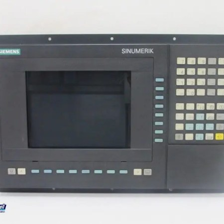 6FC5203-0AB10-0AA1