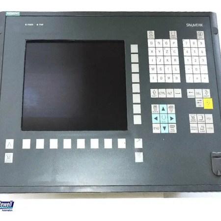 6FC5203-0AF00-0AA0
