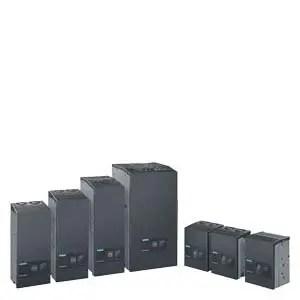 6RA8000-0MV62-0AA0