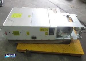 ACS800-104-0260-3+V991
