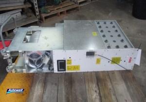 ACS800-104-0320-3+E205+V991