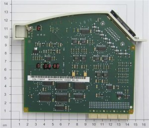 FI820F-3BDH000031R1