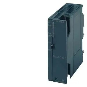 SIPLUS CP 342-5