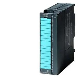 SIPLUS S7-300 Ex analog input modules