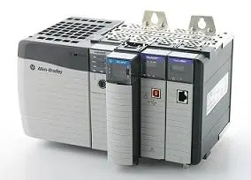 Allen-Bradley Logix5000