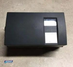 6DR4000-2N
