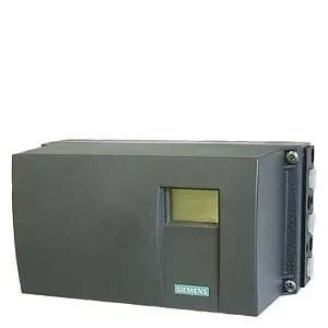 6DR5010-0EN00-0AA0