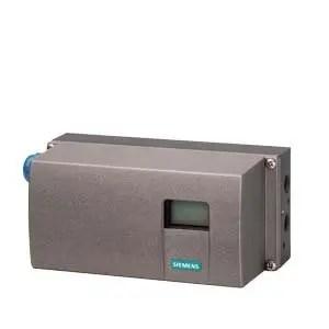 6DR5611-0DM00-0AA9 R1D