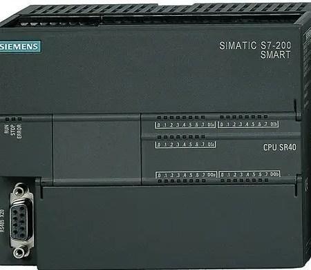 siemens-s7-200-smart-plc