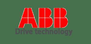 abb_drives-2