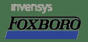 foxboro