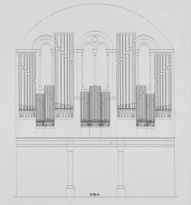 plan-orgue-copie