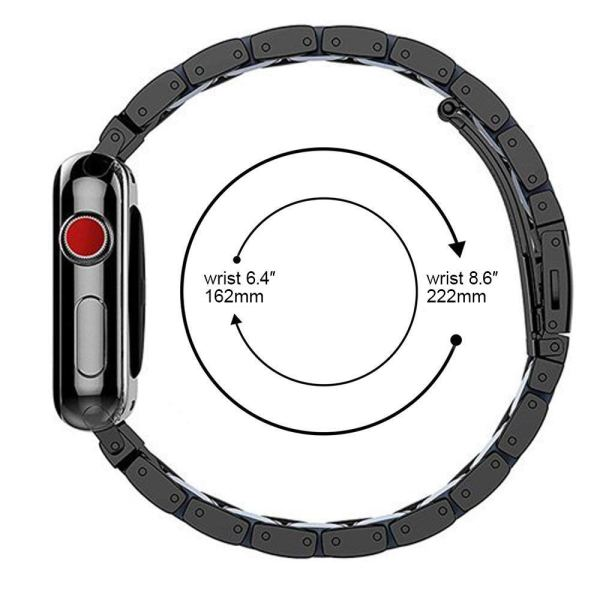 Strap For Apple Watch band 44 mm 38mm for iwatch band 42mm 40mm Silicone watchband bracelet belt for apple watch 5 4 3 2 1 6