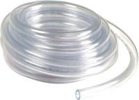 12mm PVC Tube Clear - Plastic Hose Pipe - Choose Length | eBay
