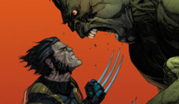 8 Most Brutal Examples of Comic Book Super-on-Super Violence