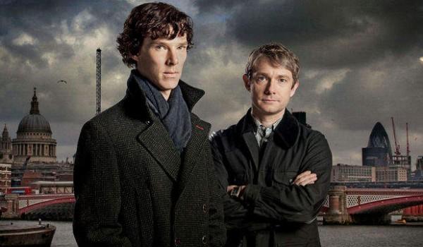 bbc-sherlock-600x350