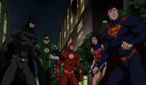 justice-league-war[1]