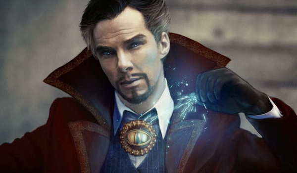 Benedict_Cumberbatch_Doctor_Strange-600x350[1]