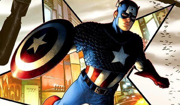 captain-america (1)
