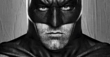 batman-imax-2-133919-e1430400479743