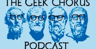 Geek-Chorus-590x344