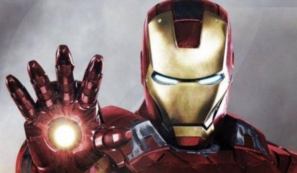 iron.man