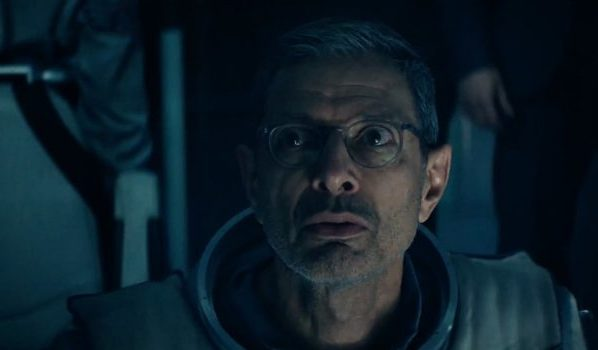 Jeff-Goldblum-Independence-Day-2-Super-Bowl-Ad