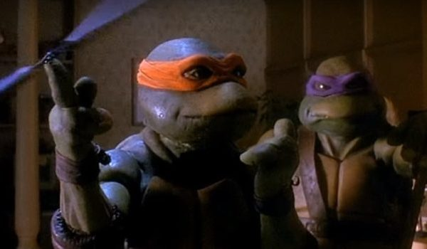 Teenage-Mutant-Ninja-Turtles-TMNT-1990-Movie-Donatello-Michelangelo