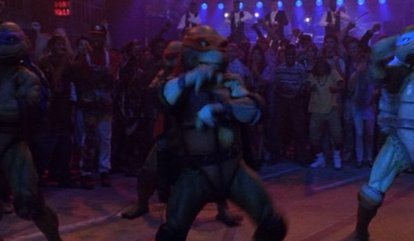 teenage-mutant-ninja-turtles-ii-the-secret-of-the-ooze-ninja-rap-vanilla-ice