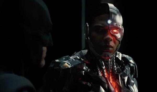 cyborg cropped