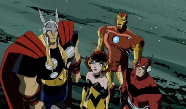 wasp-avengers-earth-s-mightiest-heroes-janet-van-dyne-the-wasp-36915877-500-276
