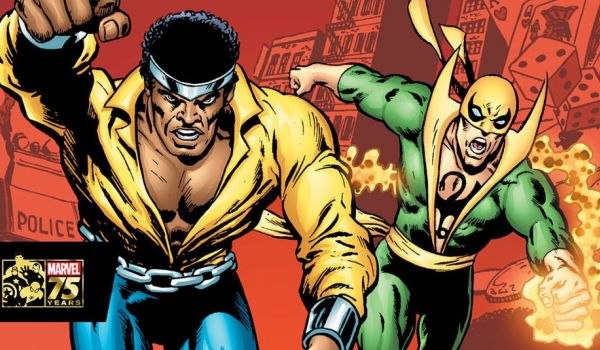 luke-cage-iron-fist-marvel