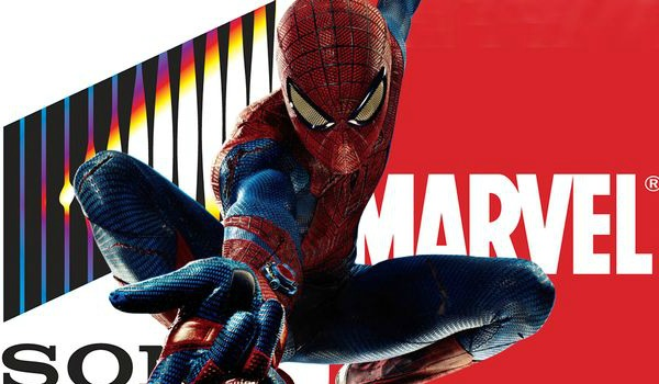 marvel-and-sony-spider-man