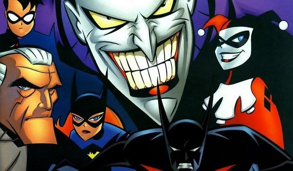 batman-beyond-return-of-the-joker