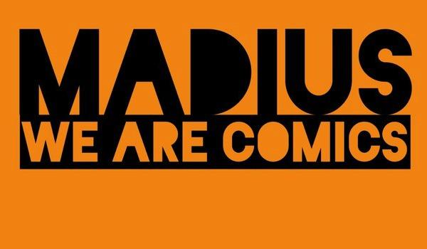 madius