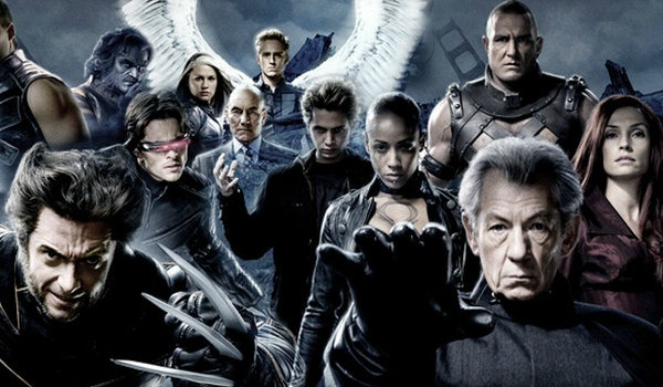 x-men-the-last-stand