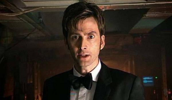doctor-who-xmas-3