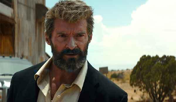 Logan-Movie-Trailer