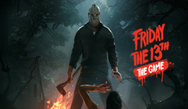 friday the 13th game.jpg (1)