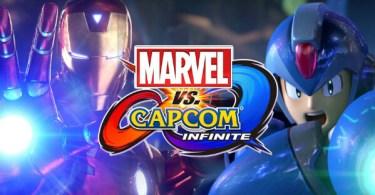marvel vs capcom infinite.jpg (1)