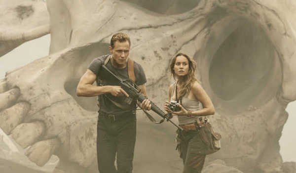 tom-hiddleston-brie-larson-kong-skull-island-01-600x350