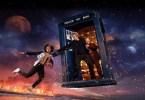 doctor-who-series-10-art-landscape