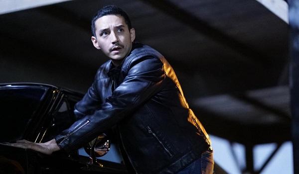 Agents-of-SHIELD-Good-Samaritan-Robbie-Reyes