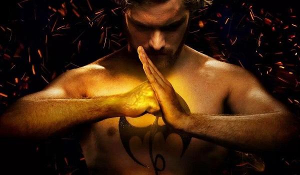 Marvel-Iron-Fist-Netflix-Banner-Art