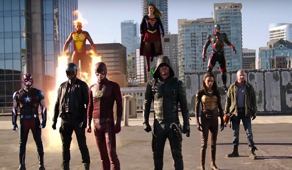 invasion-the-cw-trailer-arrow-the-flash-supergirl-legends-of-tomorrow-spicypulp