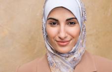 Muslims in America post 911