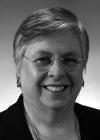 Dr. Linda M. Bartoshuk