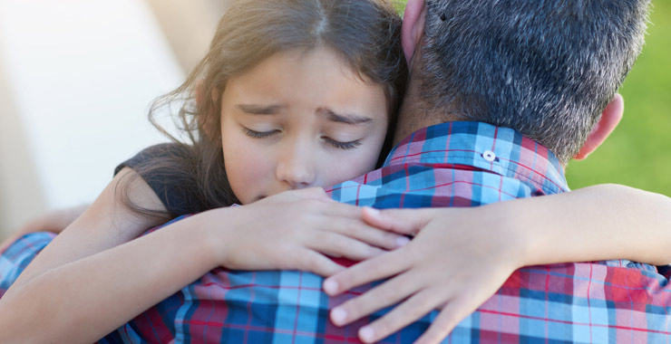 How parents, teachers and kids can take action to prevent bullying