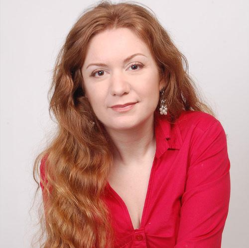 Marianna Storri