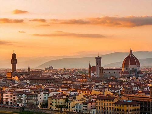 Corsi Brevi Firenze 2016